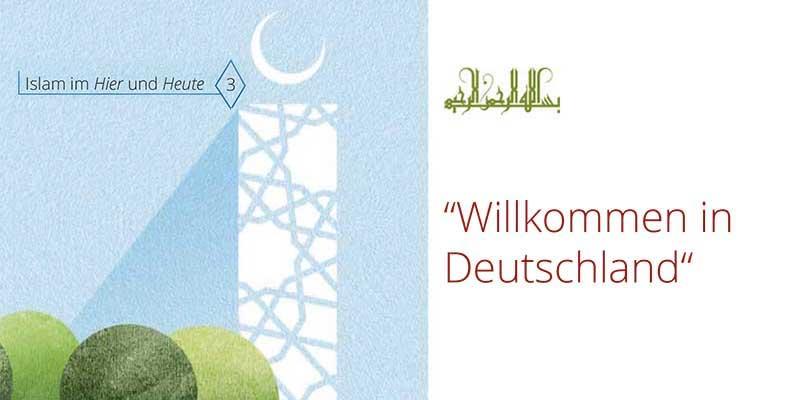 Wegweiser für eine gelungene Integration der Muslime