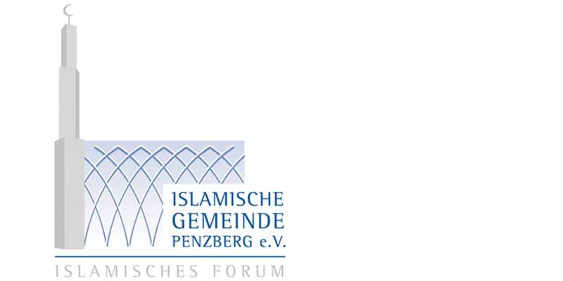 """Pressemitteilung: """"Euer Hass kommt nicht aus unserer Religion!"""""""