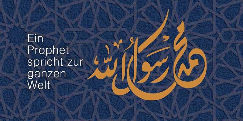 """Rezensionen zum Buch """"Zeig mir doch, was Mohammed Neues gebracht hat"""""""