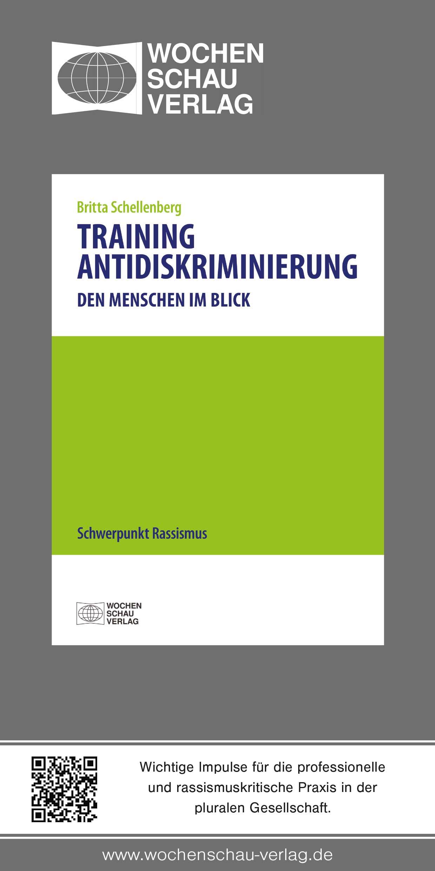 "Handbuch ""Den Menschen im Blick"""