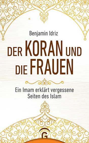 Idriz: Der Koran und die Frauen