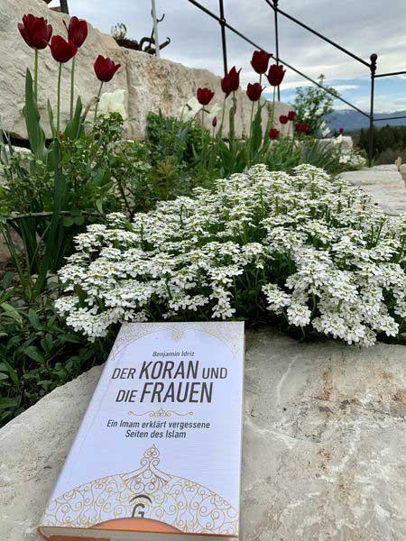 """Idriz: Der Koran und die Frauen"""""""
