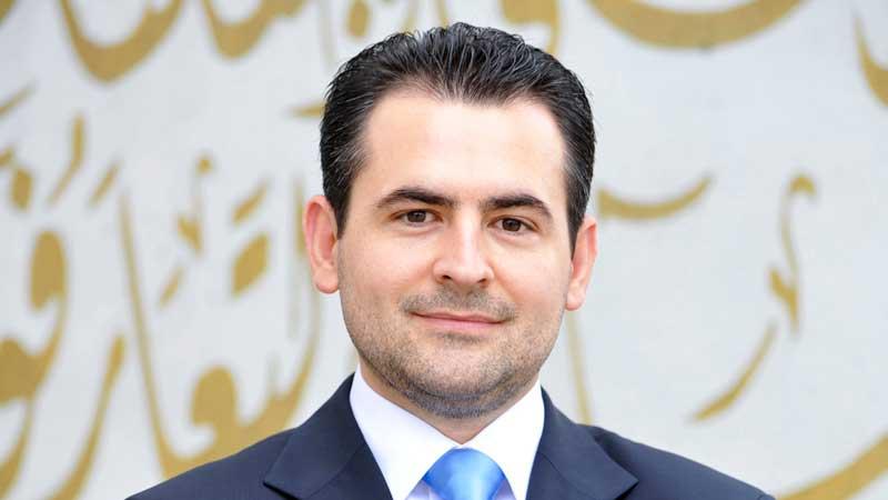 Imam Idriz: Interview mit IZ
