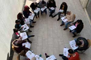 IGP Sprach- und Integrationskurse