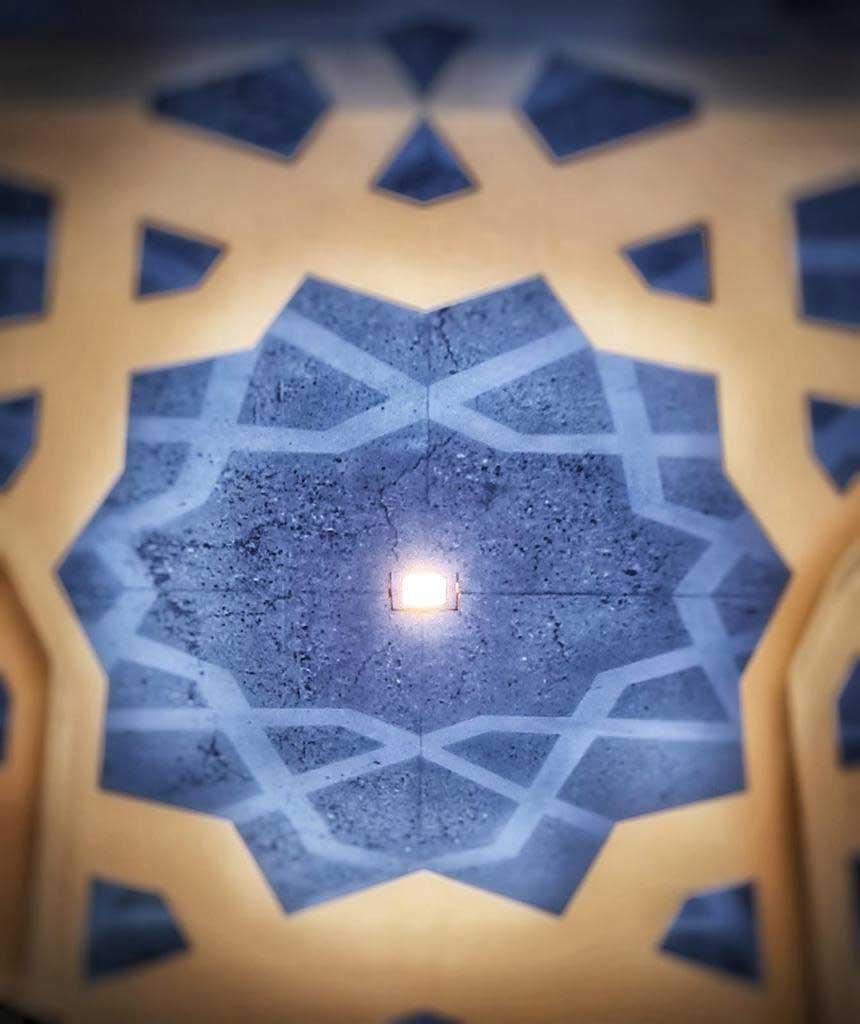 Moschee Penzberg: Ramadan 2021