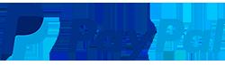 IGP Spenden über PayPal